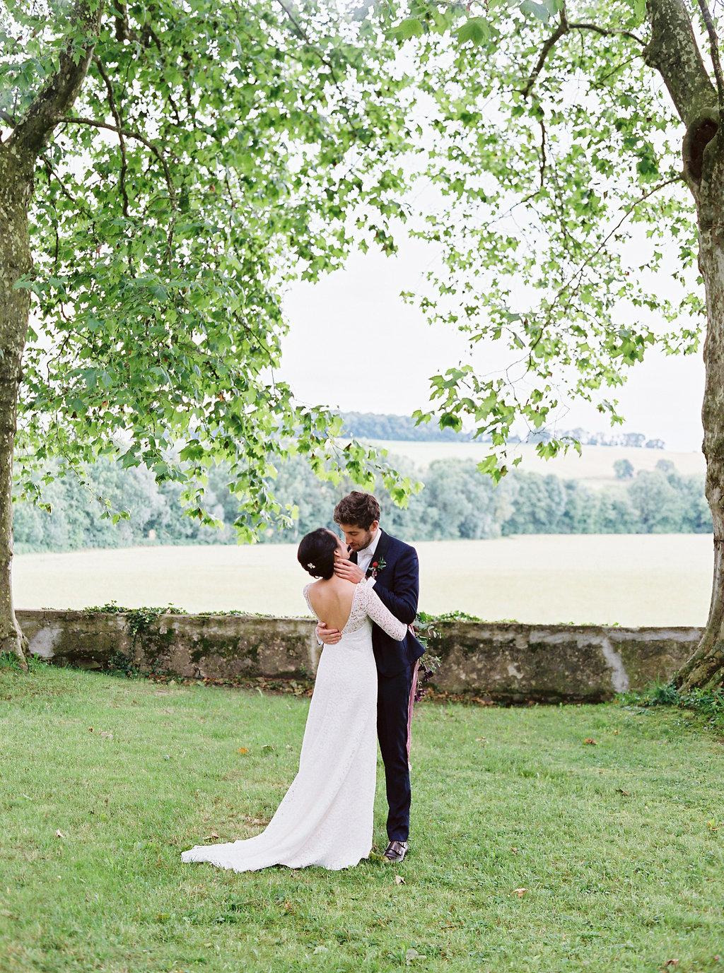 chateau_wedding_elsasebastien-162