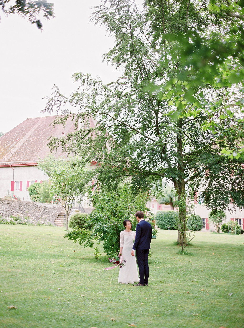 chateau_wedding_elsasebastien-164