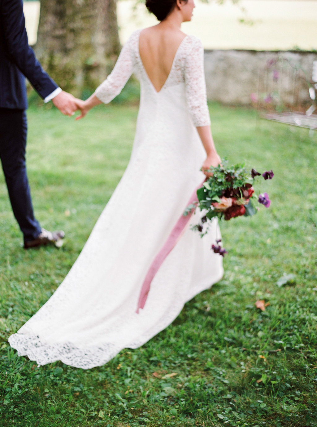 chateau_wedding_elsasebastien-167