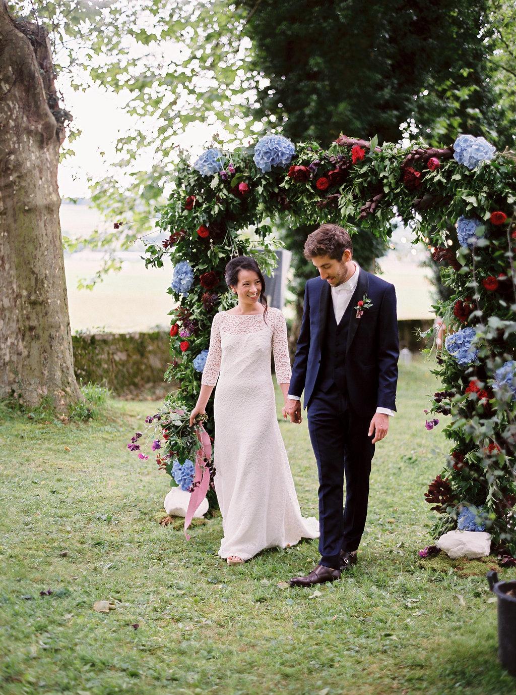chateau_wedding_elsasebastien-168