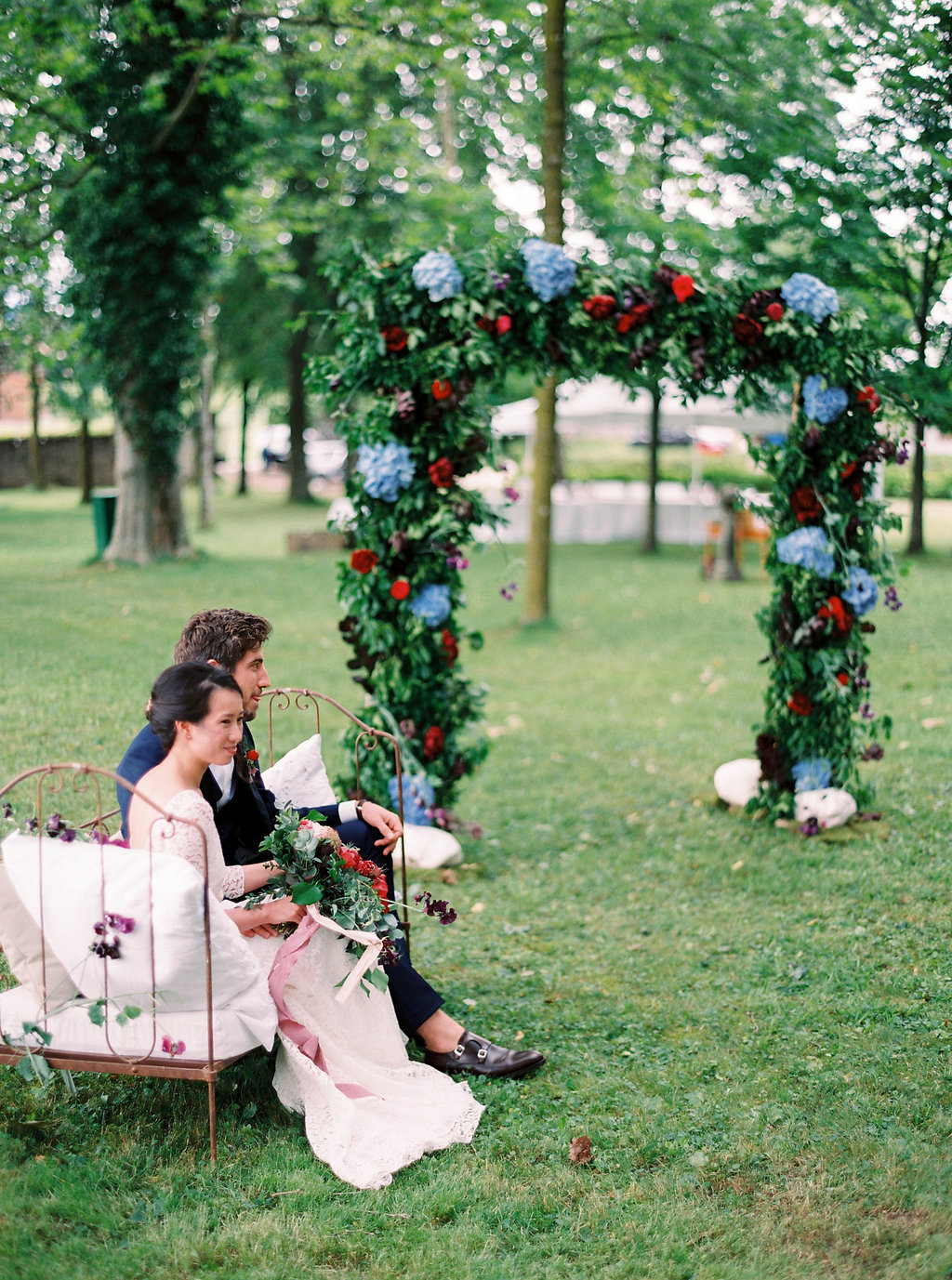 chateau_wedding_elsasebastien-189