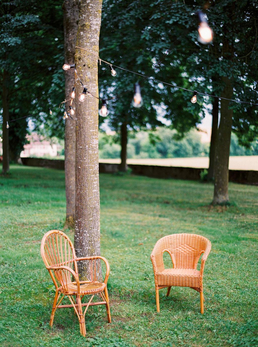 chateau_wedding_elsasebastien-196