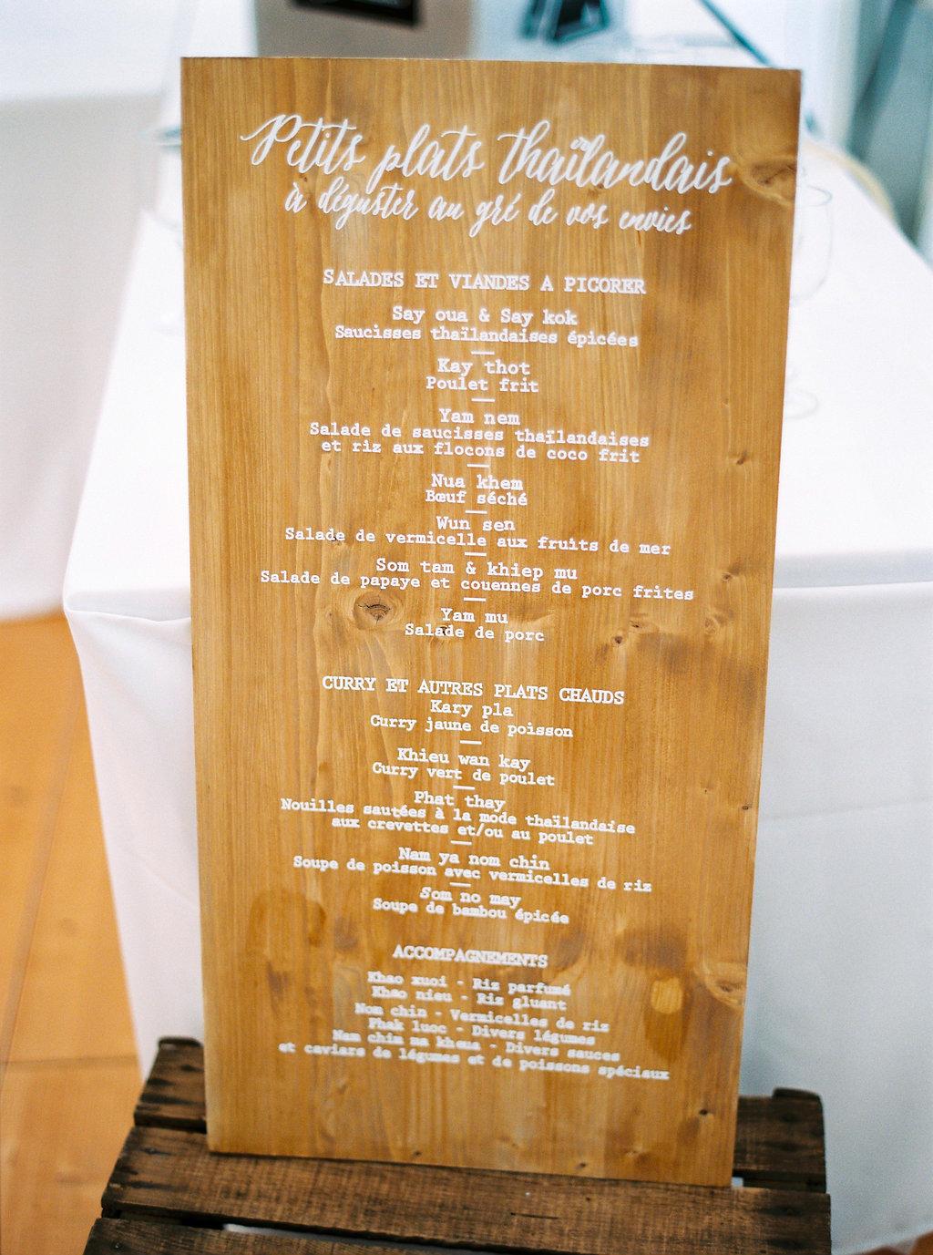 chateau_wedding_elsasebastien-199