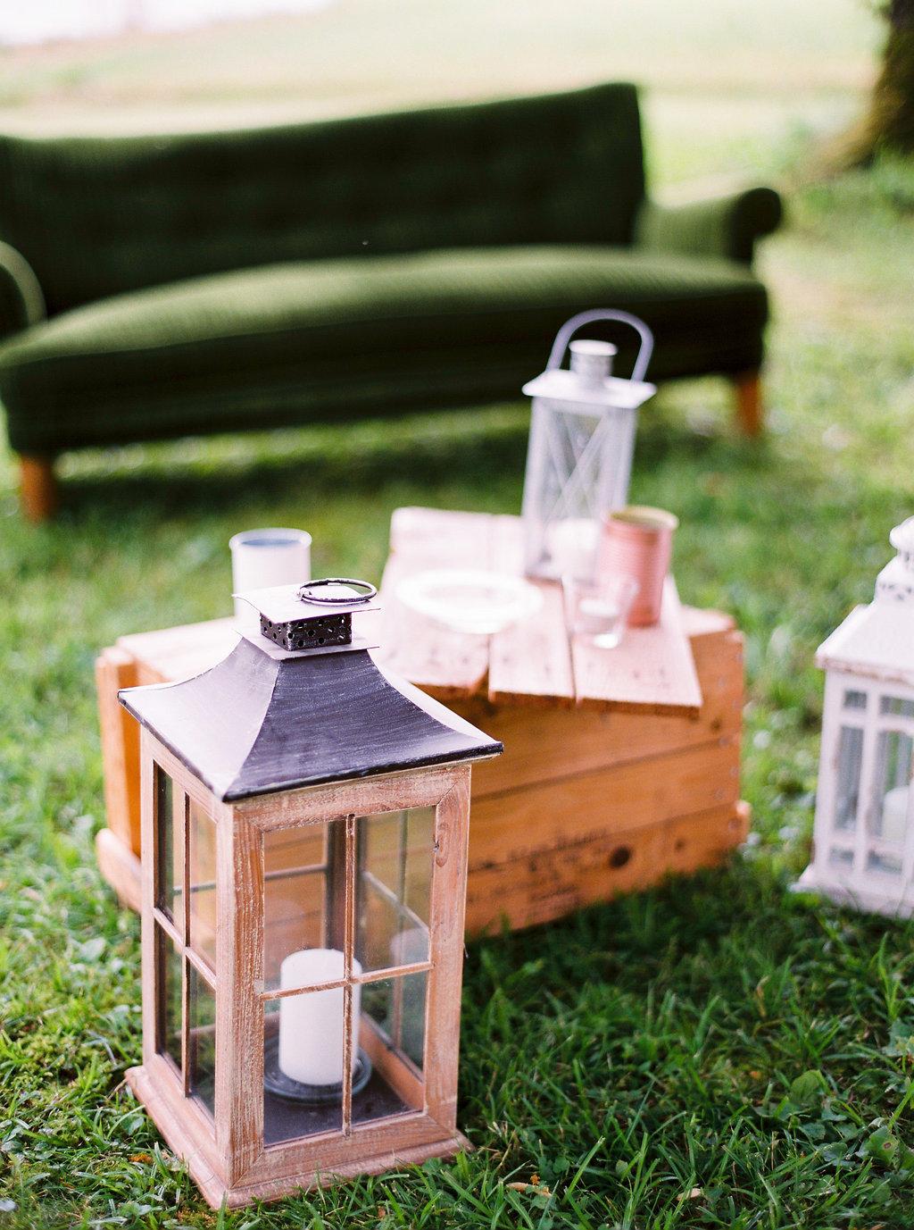 chateau_wedding_elsasebastien-2