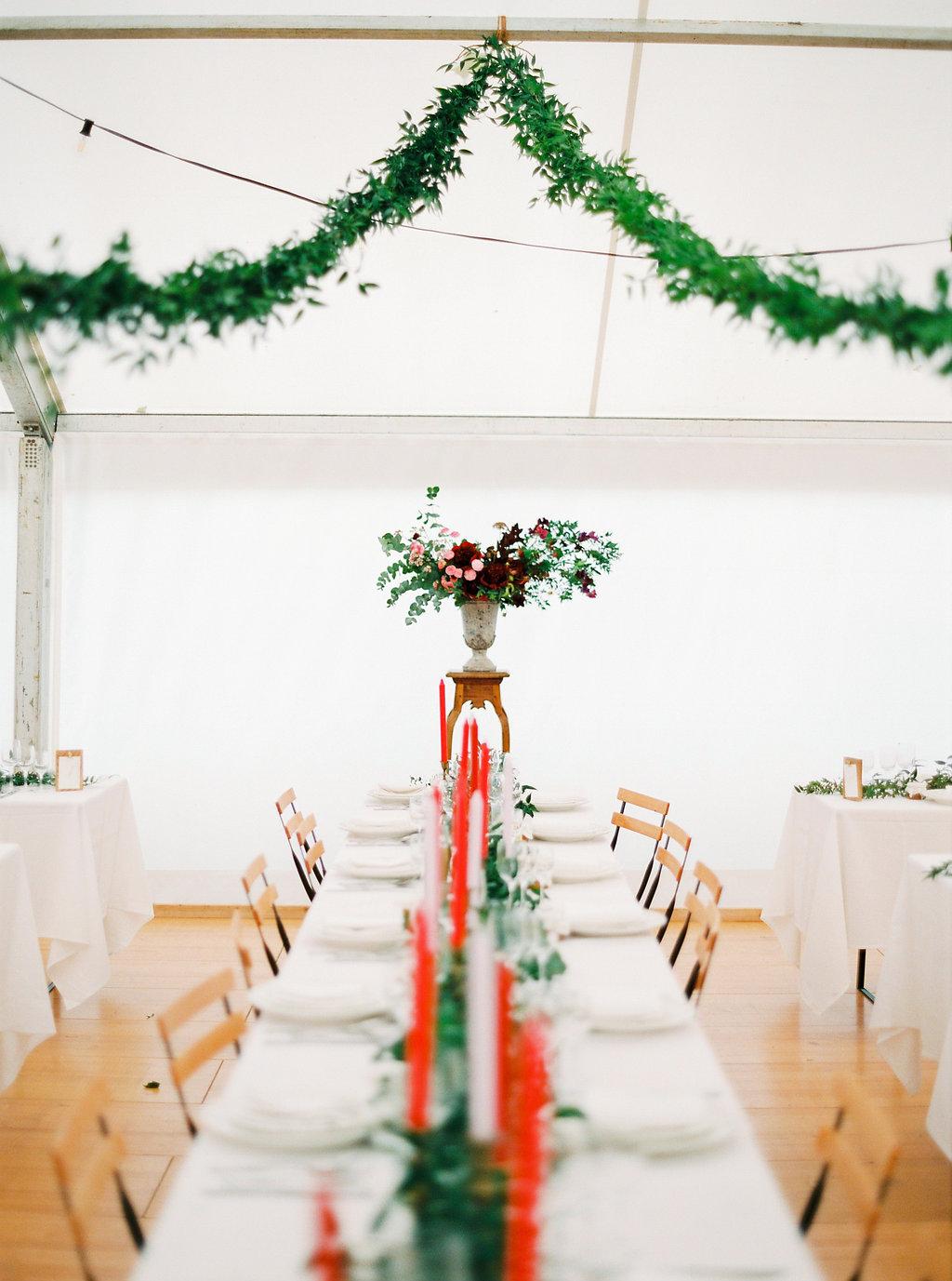 chateau_wedding_elsasebastien-201