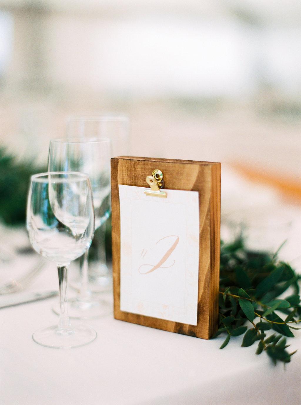 chateau_wedding_elsasebastien-202