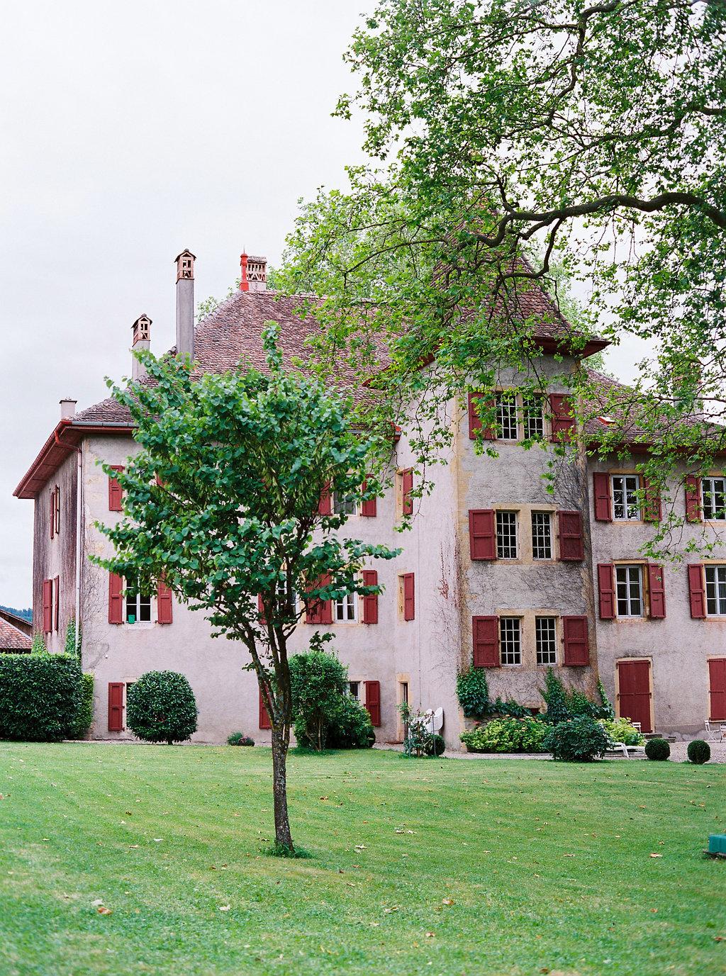 chateau_wedding_elsasebastien-203