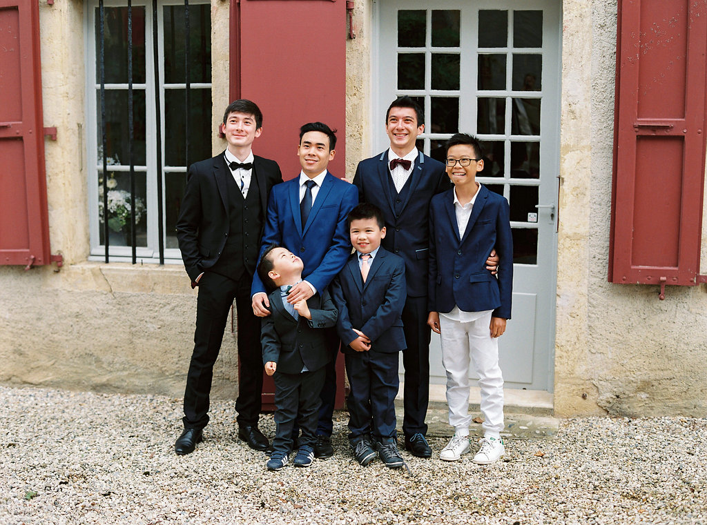 chateau_wedding_elsasebastien-205