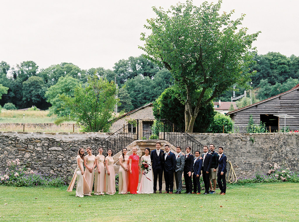 chateau_wedding_elsasebastien-216