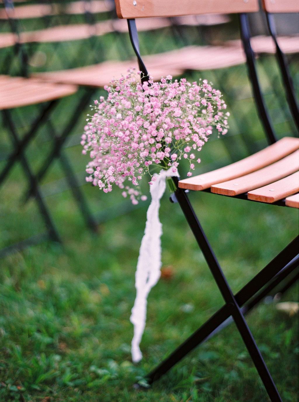 chateau_wedding_elsasebastien-221