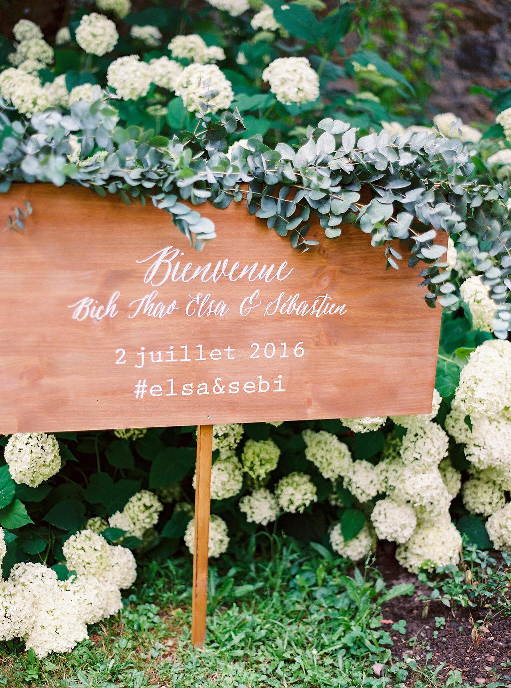 chateau_wedding_elsasebastien-225