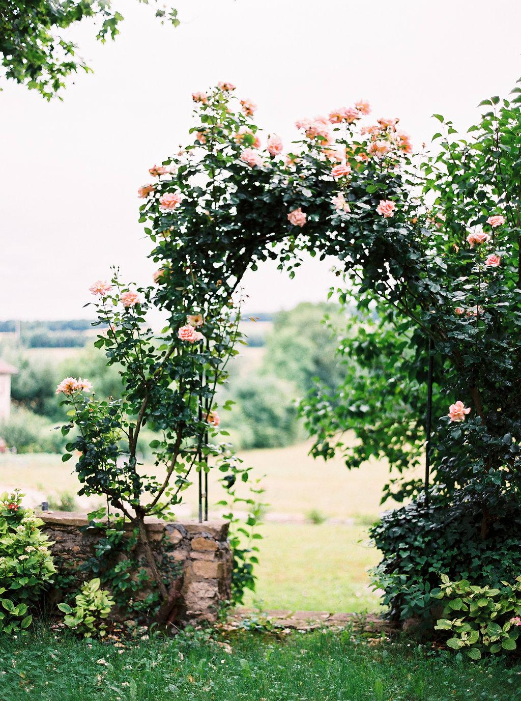 chateau_wedding_elsasebastien-227