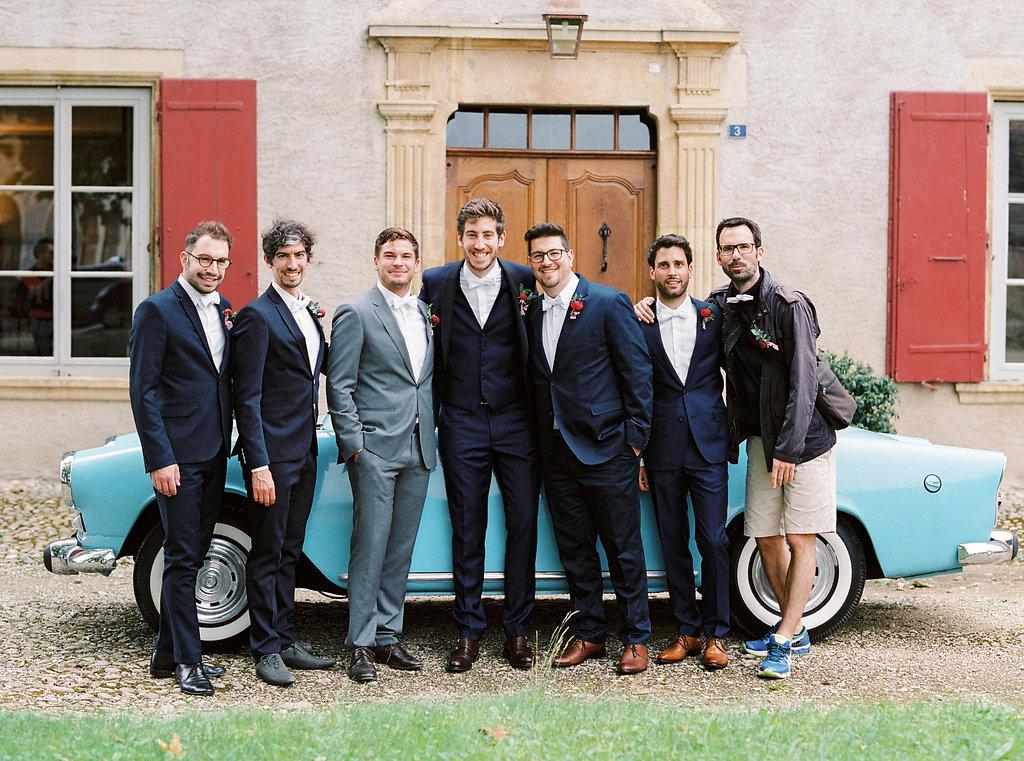 chateau_wedding_elsasebastien-231