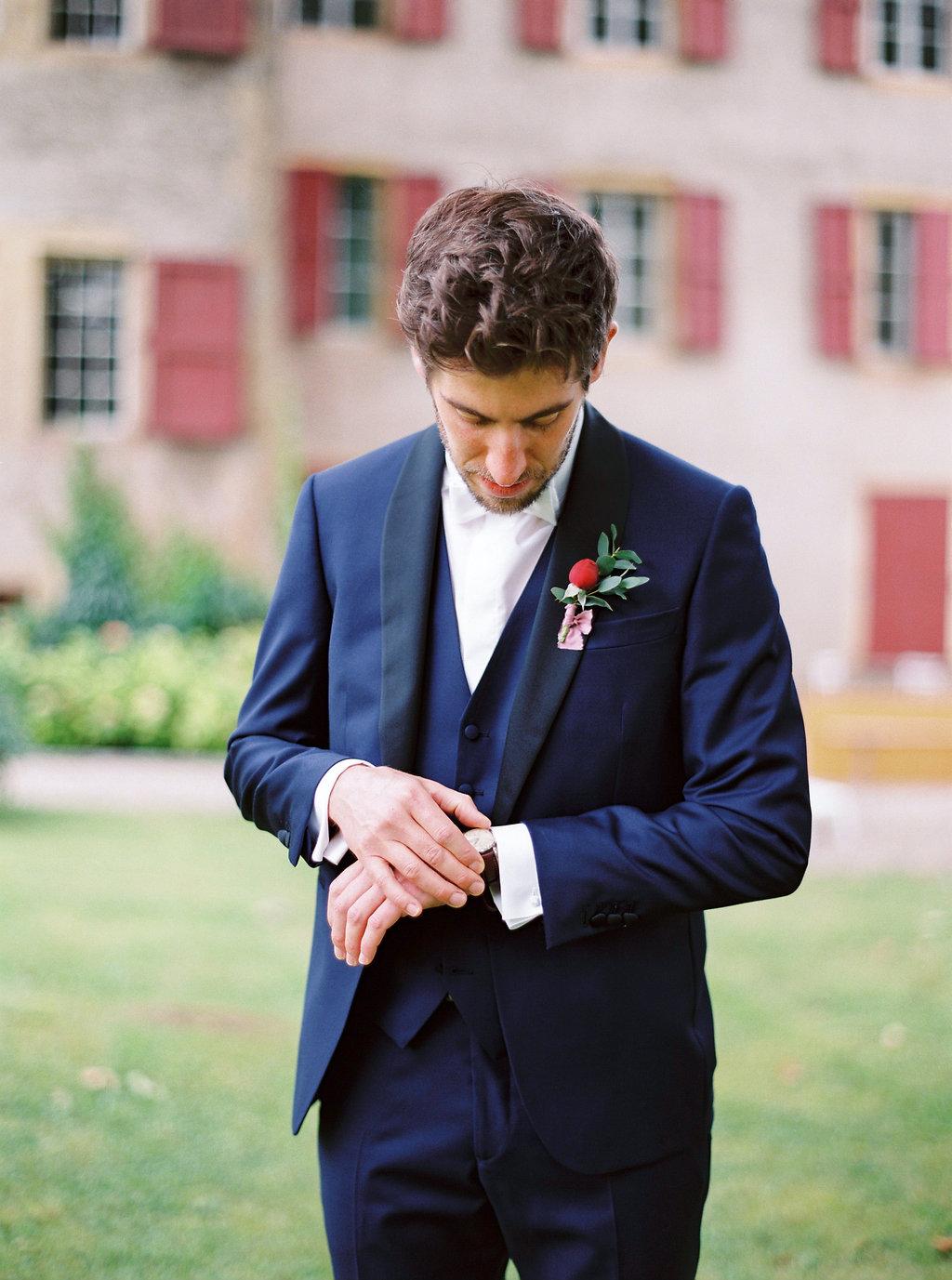 chateau_wedding_elsasebastien-235