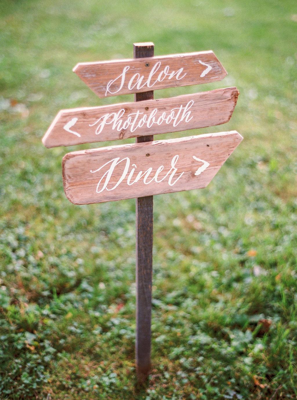 chateau_wedding_elsasebastien-238