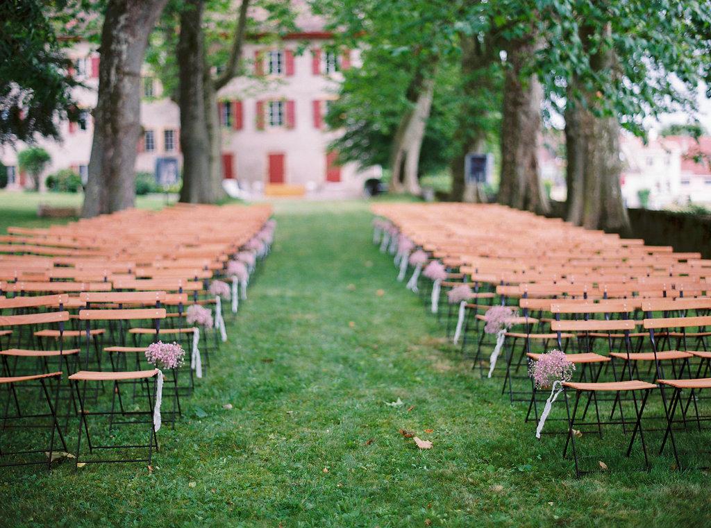 chateau_wedding_elsasebastien-239