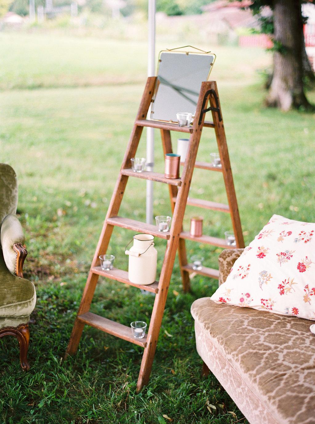 chateau_wedding_elsasebastien-4