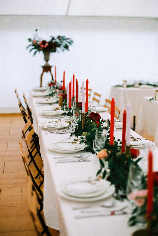 chateau_wedding_elsasebastien-43