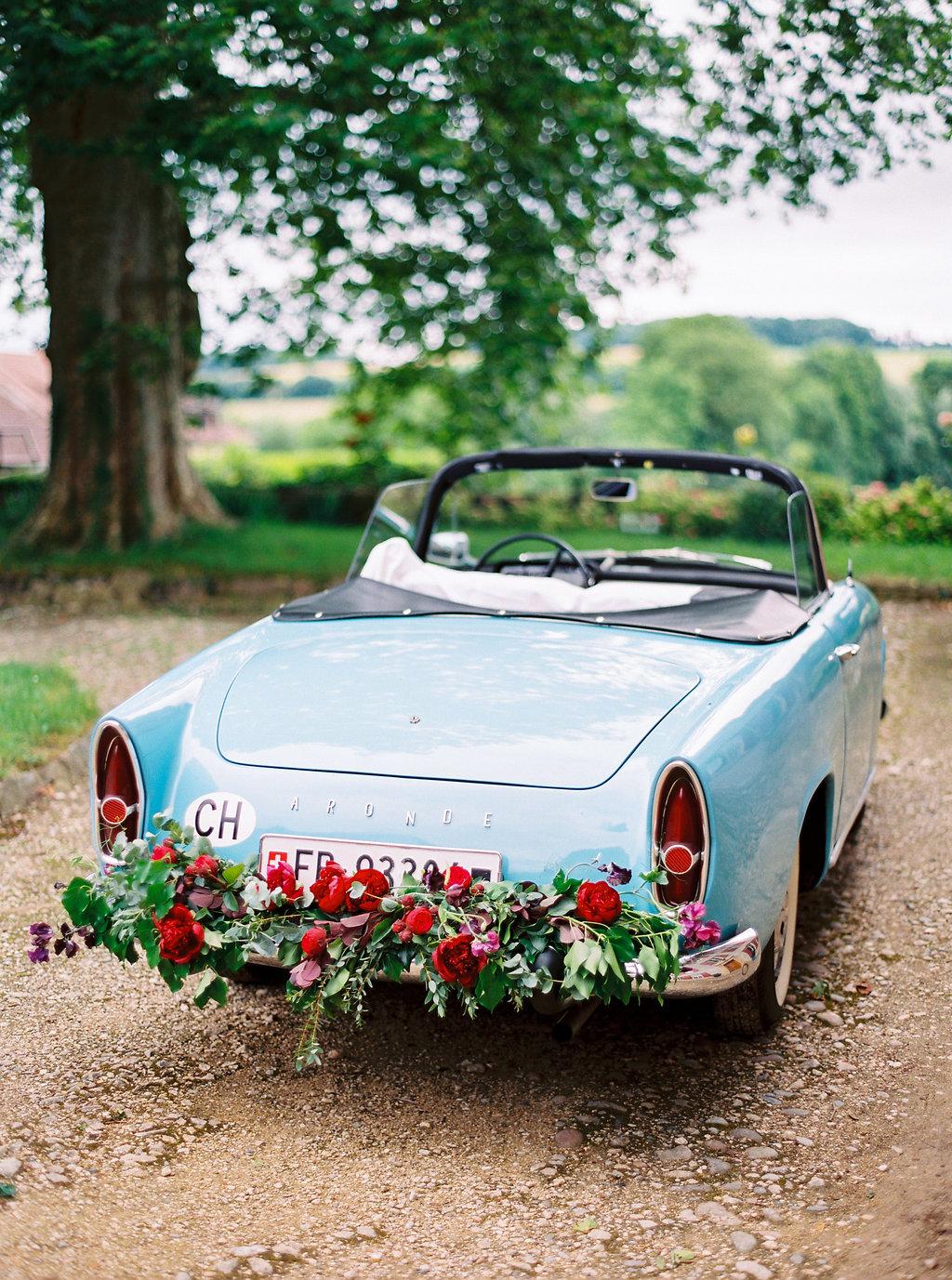 chateau_wedding_elsasebastien-7
