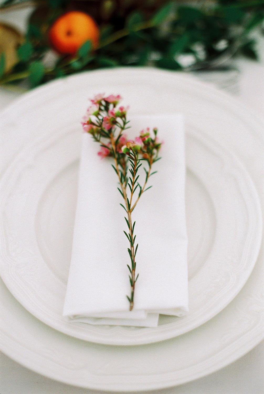 chateau_wedding_elsasebastien-77