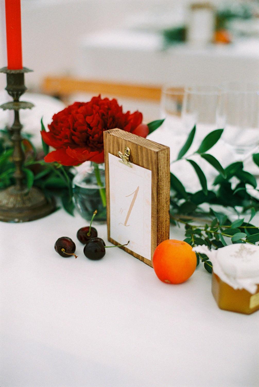 chateau_wedding_elsasebastien-78
