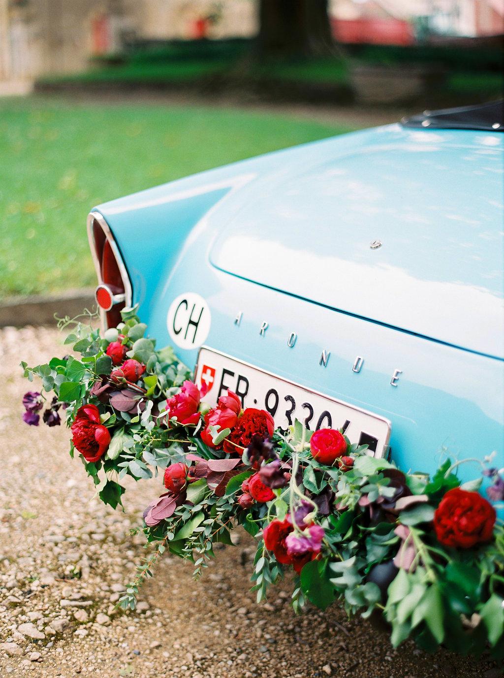 chateau_wedding_elsasebastien-8