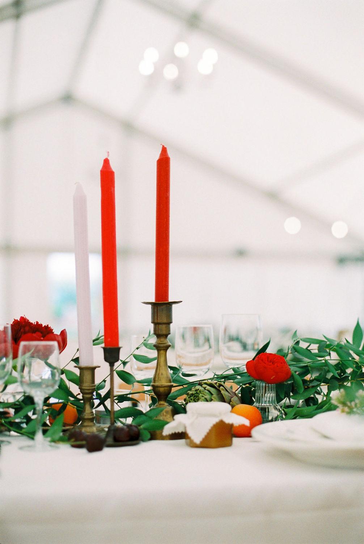 chateau_wedding_elsasebastien-80