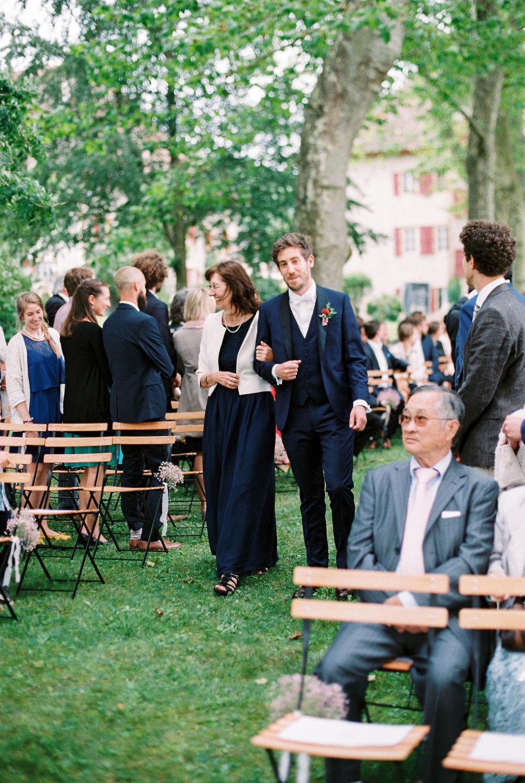 chateau_wedding_elsasebastien-90