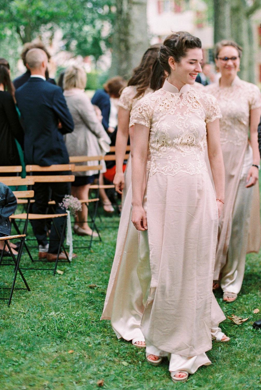 chateau_wedding_elsasebastien-97